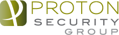 Proton Security
